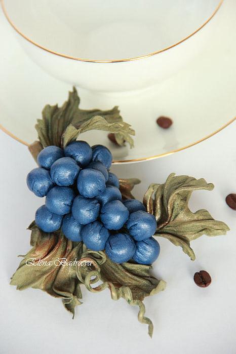9eb6565641-ukrasheniya-vetka-vinograda-iz-kozhi-afrodita-n7202 (466x700, 53Kb)