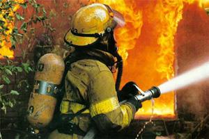 пожарный (300x200, 57Kb)
