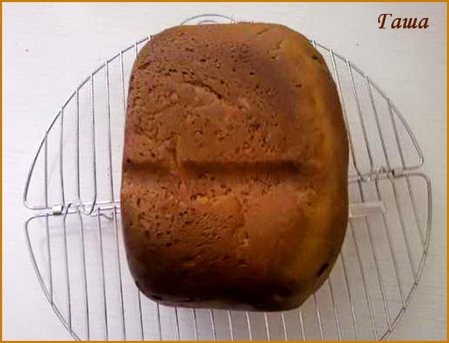 Дарницкий хлеб для мужа/3414243_4582 (646x494, 94Kb)