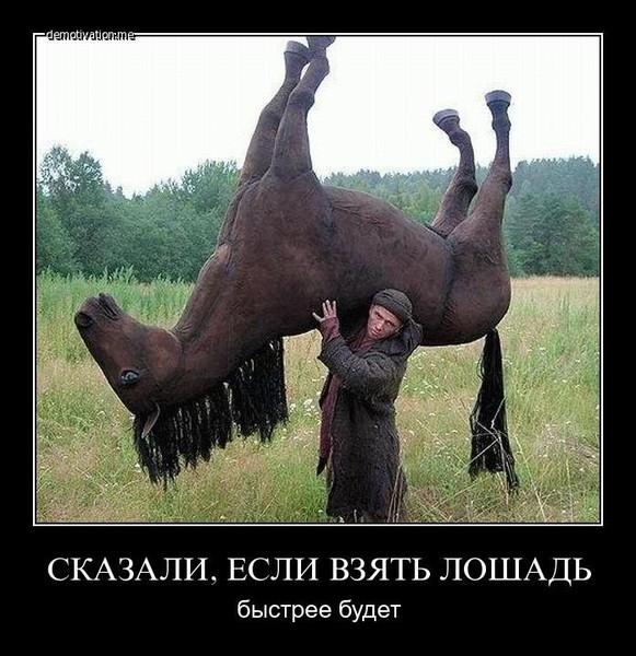 """""""Северный поток-2"""" вызывает тревогу из-за риска чрезмерной зависимости ЕС от поставок газа из РФ, - Байден - Цензор.НЕТ 4388"""