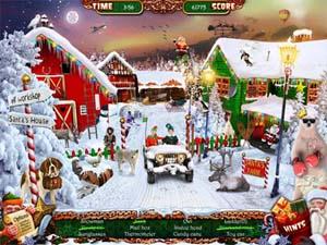 4458603_christmaswonderland31 (300x225, 56Kb)