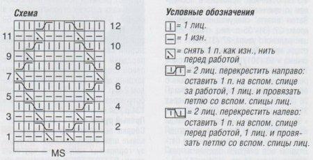 4963589_1347638261_89_1 (450x230, 29Kb)