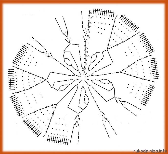 ангелочки-крючком-3 (685x630, 242Kb)
