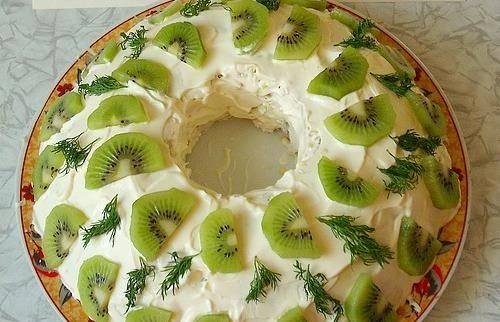салат киви (500x322, 45Kb)