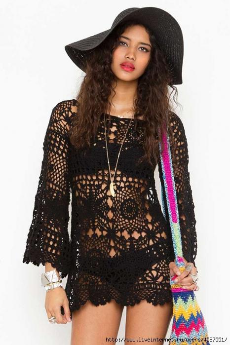4587551_ashbury_crochet_dress3 (466x700, 237Kb)
