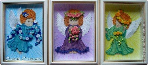 ангелочки Ольги Ольшак13 (520x230, 34Kb)
