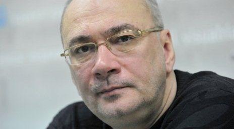 Константин Меладзе не перечислил детям сбитой им женщины обещанные 30 тысяч долларов