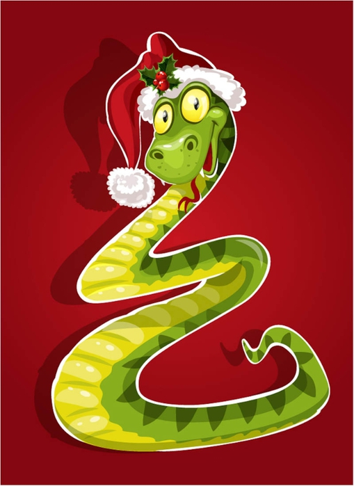1356622388_youloveit_ru_year_snake12 (509x700, 158Kb)