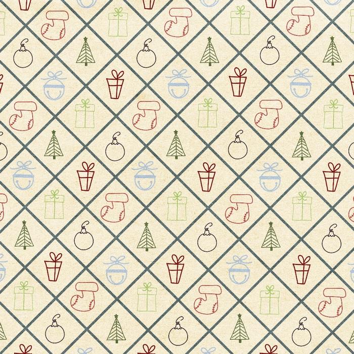 djfs-alliwant-paper-04 (700x700, 514Kb)