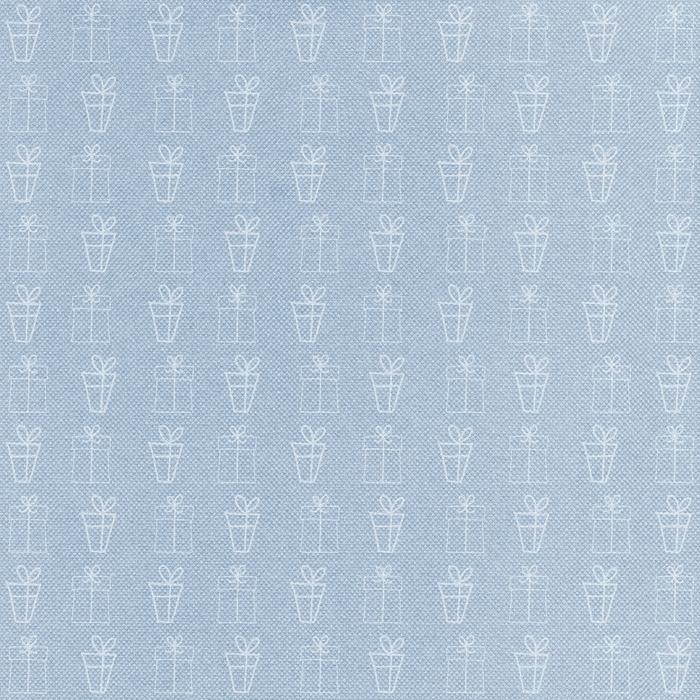 djfs-alliwant-paper-03 (700x700, 451Kb)