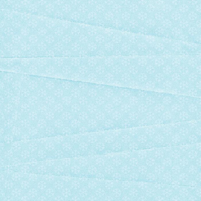 djfs-whitec-paper-03 (700x700, 398Kb)