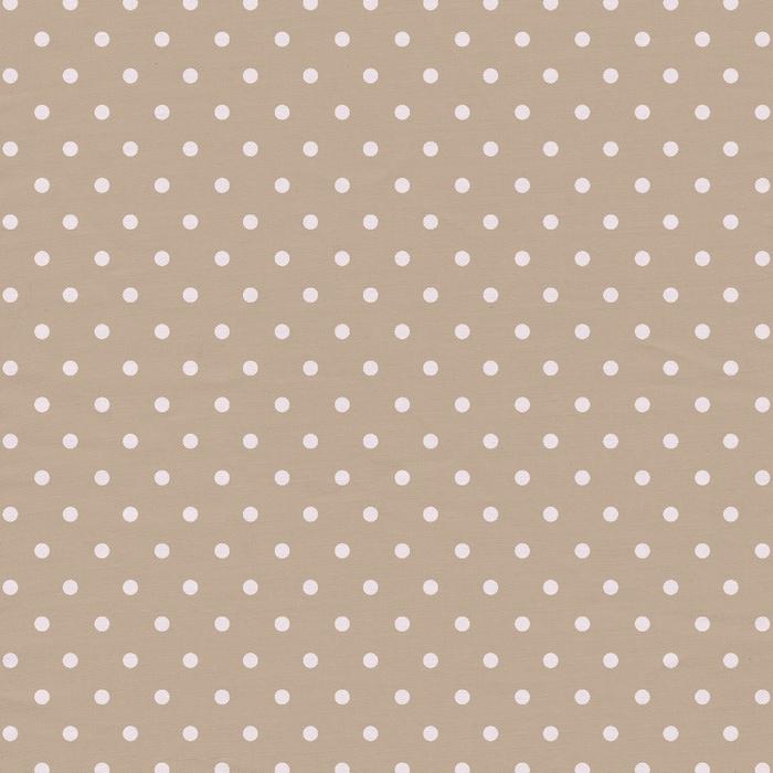 HeatherT-25Days-Paper1 (700x700, 321Kb)