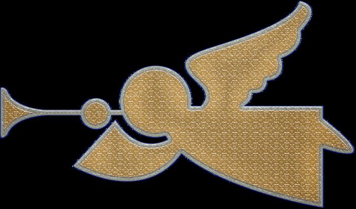Kimberkatt-SilverGold-angel (700x412, 309Kb)