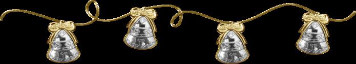 Kimberkatt-SilverGold-bells (700x126, 72Kb)