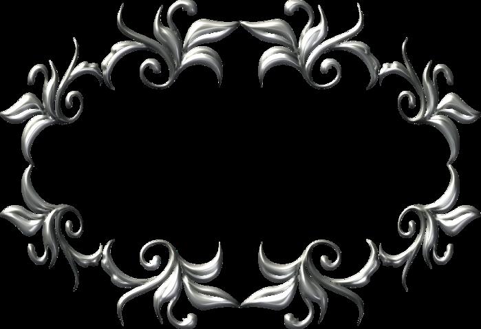 Kimberkatt-SilverGold-frame1 (700x478, 236Kb)