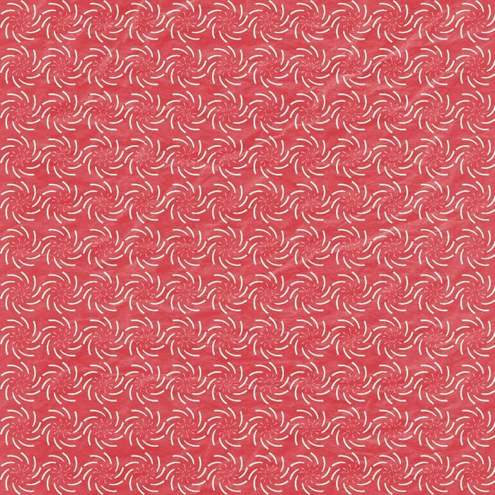 ksgxmascollectp32 (700x700, 552Kb)