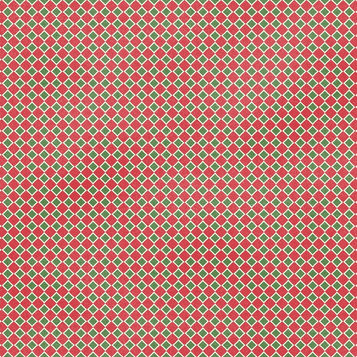 ksgxmascollectp34 (700x700, 601Kb)