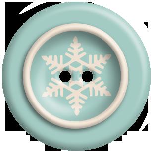 kwd_frostyfun_button (309x309, 62Kb)
