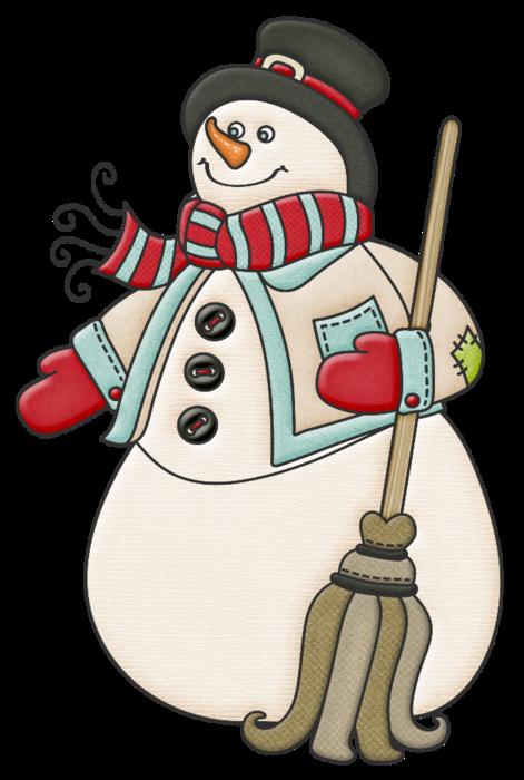 kwd_frostyfun_snowman01 (471x700, 383Kb)