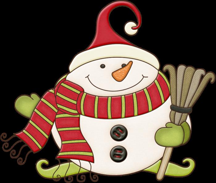 kwd_frostyfun_snowman02 (700x596, 441Kb)