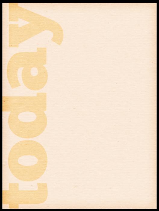 lpritchett-document2013-journalcard (528x700, 389Kb)