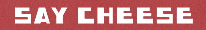 MissMint_UglyChristmasSweater_wordtag-saycheese (700x101, 62Kb)