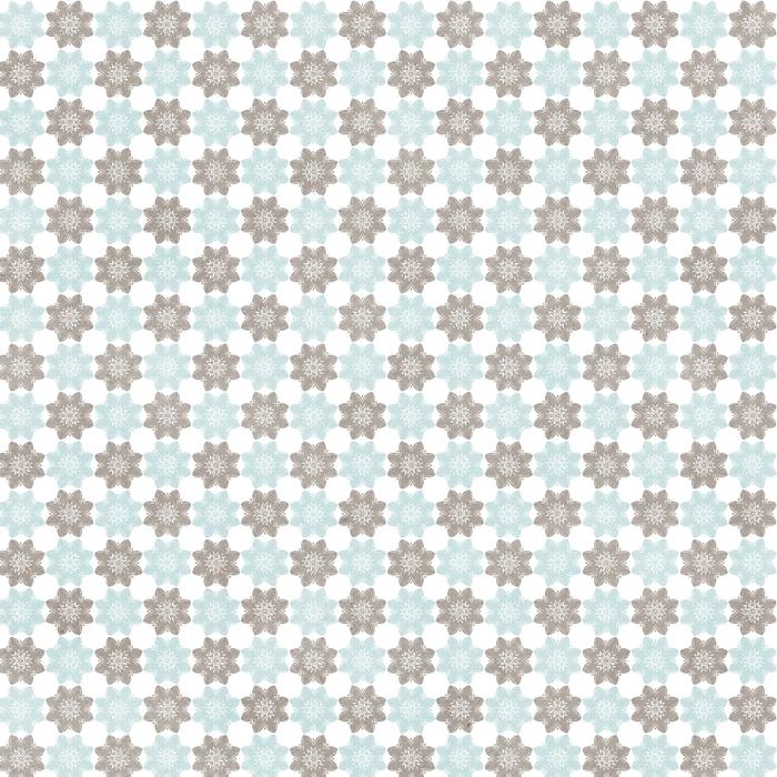 MetaW_day14_paper4 (700x700, 426Kb)