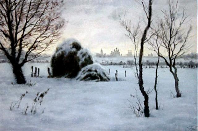 Dubinskyi_13 (640x425, 73Kb)