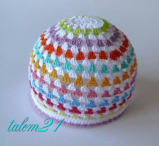 шапка (522x480, 32Kb)