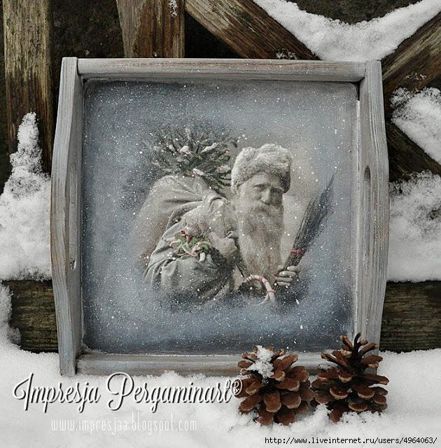 taca_vintage_christmas_decoupage2 (630x640, 376Kb)