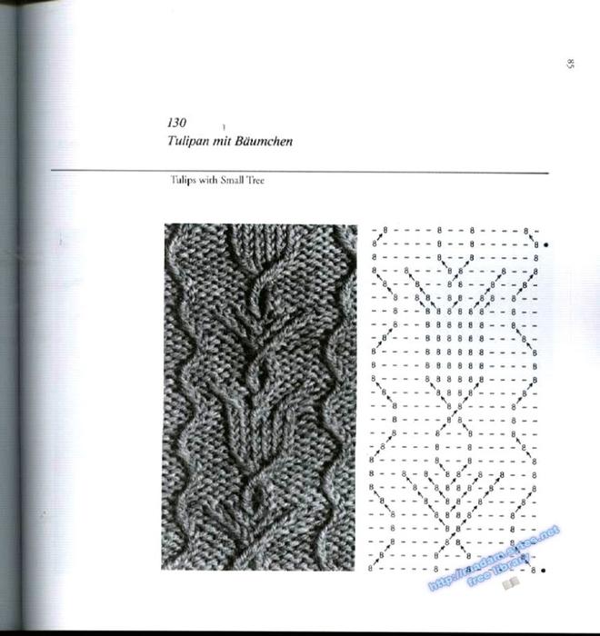 aafmMId8 (660x700, 190Kb)