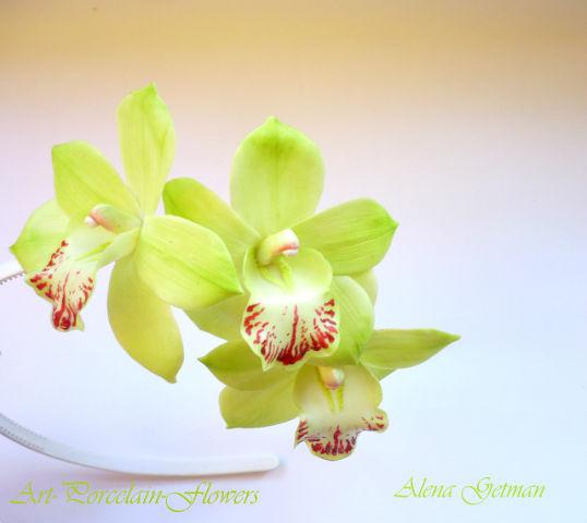 лепка цветы/1356795863_ (538x480, 30Kb)