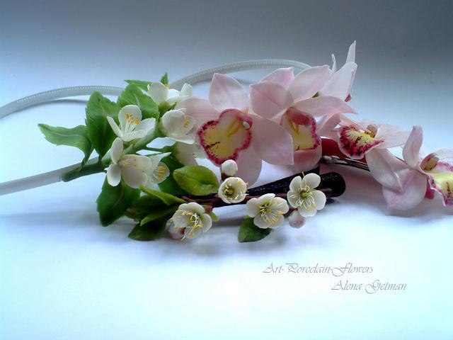 лепка цветы/1356795930_ (640x480, 44Kb)