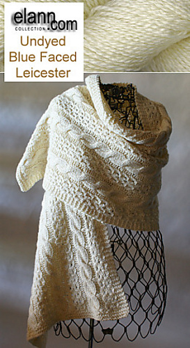 1356799132_coin_lace_and_cable_wrap_medium (273x500, 103Kb)