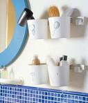 Превью storage-ideas-in-small-bathroom-5-500x588 (500x588, 57Kb)