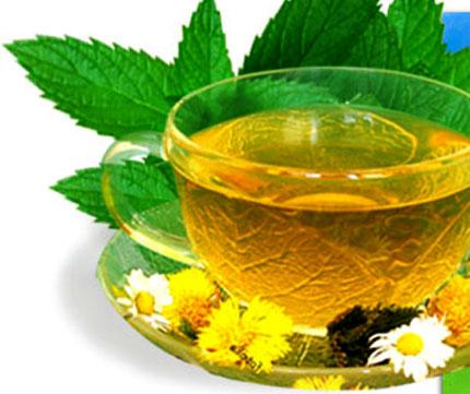 чай (430x361, 73Kb)