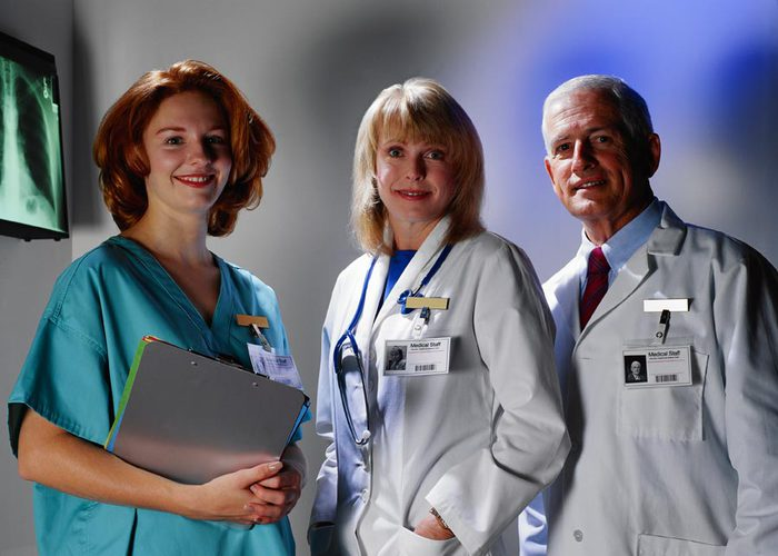 _doctors (700x500, 56Kb)