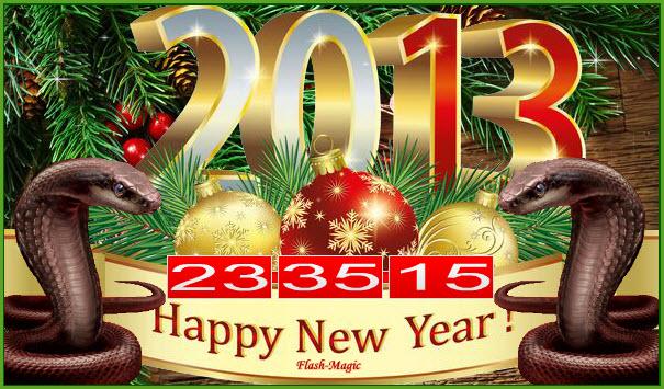 14-12-2012 23-35-30 (605x355, 121Kb)