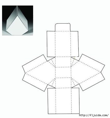 gI1P0va-LeA (425x455, 38Kb)