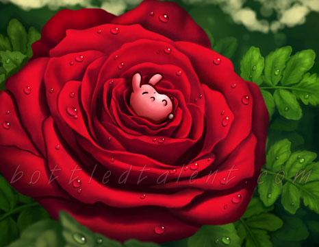 1245580780_rosebunny_by_celesse (466x360, 56Kb)