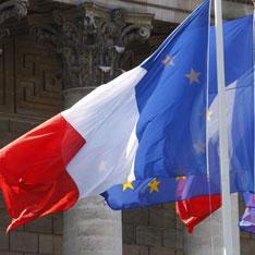 Франция - запрет на большой налог (234x234, 17Kb)