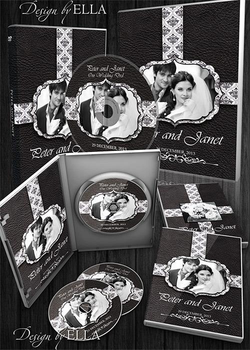 DVD (500x700, 154Kb)