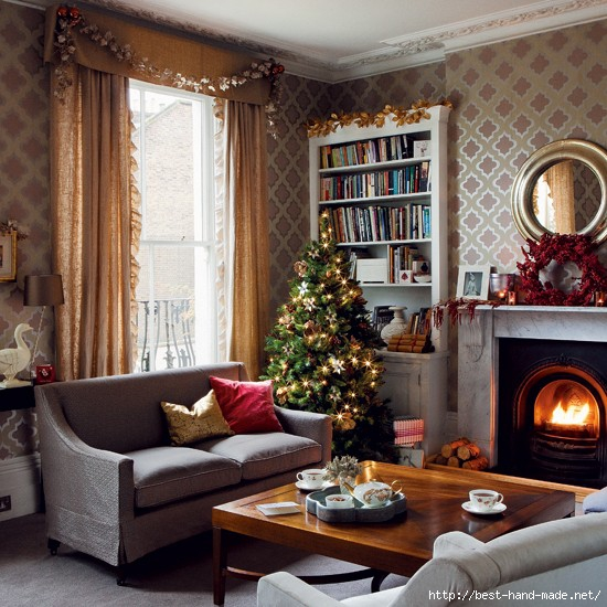 8-timeless-christmas-decorating-Christmas-living-room (550x550, 216Kb)