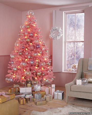 christmas-interiors-christmas-tree-6 (360x450, 57Kb)