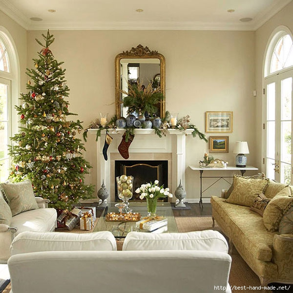 christmas-living-room-16-33-christmas-decorations-ideas-bringing-the-christmas-spirit-into-your-living-room-wallpaper-20 (600x600, 229Kb)