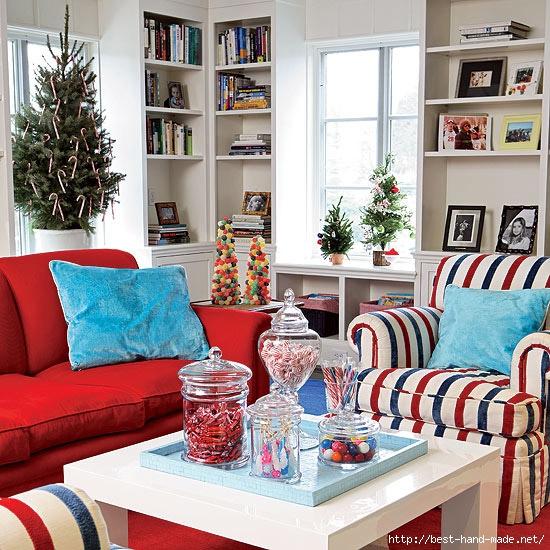 christmas-living-rooms7 (550x550, 268Kb)