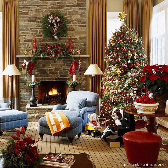 christmas-living-rooms18 (550x550, 329Kb)