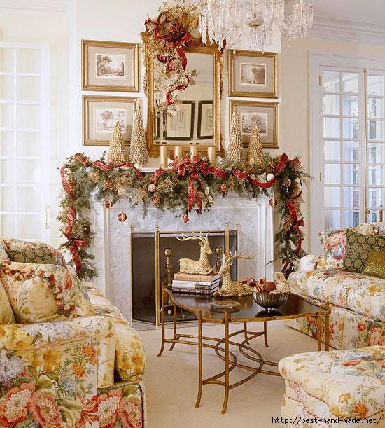 christmas-living-rooms20 (550x611, 306Kb)