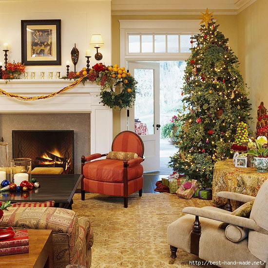 christmas-living-rooms23 (550x550, 283Kb)