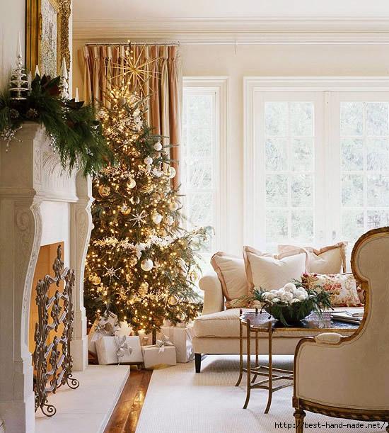 christmas-living-rooms27 (550x611, 253Kb)